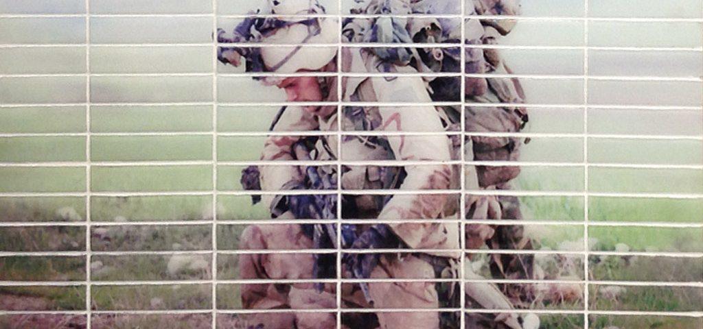 Mosaiko kreativo